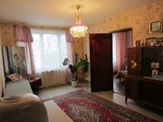 Продается четырехкомнатная квартира на ул. Шоссейная, д.4к2 - Фото 4