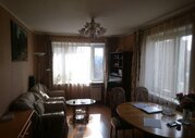 Трехкомнатная квартира в Жуковском 5.6 млн. - Фото 4