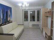 Сдается очень хорошая квартира в Москве, ул.Сталеваров.