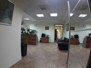Аренда офиса, 120 кв.м, ЦАО, г. Москва, метро Цветной бульвар, . - Фото 3