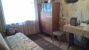 3-к квартира, 54 м2 - Фото 2