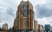 Продажа комнаты в двух комнатной квартире в Янтарном, Купить квартиру в Москве по недорогой цене, ID объекта - 317987928 - Фото 3