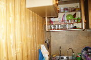 Продажа 2 кв ул.Чертановская д.30 к 4 - Фото 2