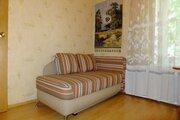 Уютная, чистая квартира посуточно в Москве, рядом с метро. - Фото 3