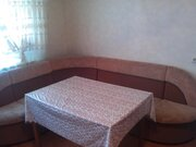 2 комнатная квартира в Тюменский микрорайон - Фото 4