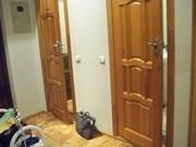 Двухкомнатная квартира 58 кв.м ул. Клубничная, цена 4,9млн.руб - Фото 5