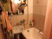 Продажа 2-х комнатной квартиры в мытищах - Фото 3