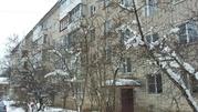 Продается 3-комнатная квартира в пос. Селятино, д.4а. - Фото 2