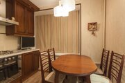 Сдам 2х комнатную квартиру на Соколе - Фото 2