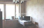 1-комнатная квартира 32 кв.м.д.Яковлевское , г.Москва - Фото 2
