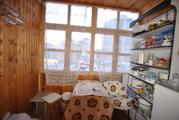 2-комнатная в элитном доме - Фото 5