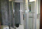 Продается 1 комнатная квартира с евроремонтом на Гагарина 10 А . - Фото 2