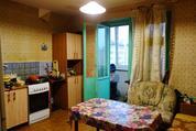 3 комнатная квартира 90 кв.м. г. Королев, ул. Большая Комитетская, 24 - Фото 3