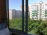 Медведково рядом с метро в хорошем состоянии - Фото 5