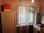 Продаю 2-комн. квартиру в Центре, ул. Пархоменко, д.21 - Фото 4