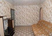 Продается 2-комнатная квартира г.Лобня ул.Калинина д.10 - Фото 1