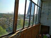 Продажа квартиры, Егорьевск, Егорьевский район, 1-й мкр - Фото 5