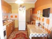 Продажа квартир в Усть-Каменогорске