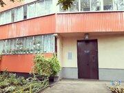 Продам 1х к квартиру на Волгоградском проспекте, д. 71, к. 1 - Фото 3