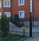 Коттедж в Домодедово с коммуникациями - Фото 2