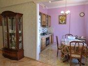 Продам трехкомнатную квартиру г.Москва, ул.Бориса Галушкина, 25 - Фото 2