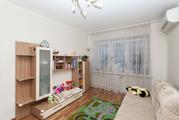 2 комнатная квартира,1квартал, д 8 - Фото 1