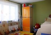 Продается светлая квартира в хорошем районе города г.Ивантеевка - Фото 5