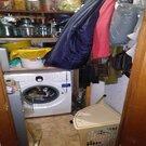 Продается 4к.квартира, ул.43 Армии - Фото 5