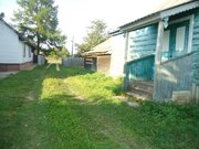 Крепкий дом в центре газифицированной деревни - Фото 3