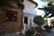Вилла в Турции в алании турция 6 комнат 4 этажа - Фото 5