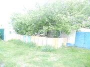 Продам дом в центре с.Гостищево Яковлевского района - Фото 2