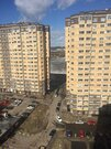Продается двухкомнатная квартирав г. Долгопрудный - Фото 3