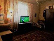 Продается 2-х комн. квартира ул. Новослободская - Фото 3