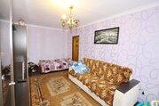 2 850 000 Руб., Хорошая 2-комнатная квартира в центре города Серпухов, Купить квартиру в Серпухове по недорогой цене, ID объекта - 316500454 - Фото 5