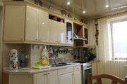 Продается прекрасная квартира в центральном районе г.Домодедово