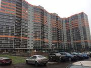 1 ком. квартира Щелково, Радиоцентр 5, д. 16 - Фото 1