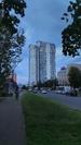 Квартира в Балашихе-2 - Фото 1
