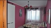 Продается 1-комнатная квартира 44.3 кв.м. этаж 8/22 ул. 65 лет Победы, Купить квартиру в Калуге по недорогой цене, ID объекта - 317741476 - Фото 6