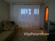 1 комнатная квартира в Орево - Фото 1