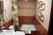Продаю гостиницу в Смоленске - Фото 5