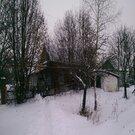 Дом в райцентре - Фото 1