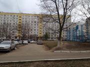 Квартира в Коломне - Фото 1