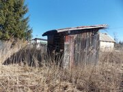 Продам земельный участок 6 соток в Талдомском районе, д. Бельское, СНТ . - Фото 1