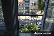 Продажа квартир ул. Короленко