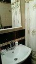 Продается 2-х ком. квартира Москва, д. Яковлевское 43\29\6 - Фото 5
