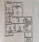 6 400 000 Руб., 3-х комнатная квартира в центре Солнечногорска в зимнем доме, Обмен квартир в Солнечногорске, ID объекта - 322715041 - Фото 3