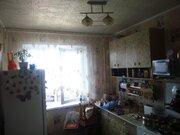 3 комнатная квартира Анатолия Гладкова д.8а - Фото 4