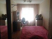 3-х комнатная квартира в центре г.Александров - Фото 5