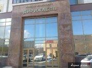 Аренда двухкомнатной квартиры 110 м.кв, Москва, Новые Черемушки м, .