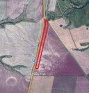 Участок под азс, любые объекты дорожного сервиса на трассе р-228 - Фото 3
